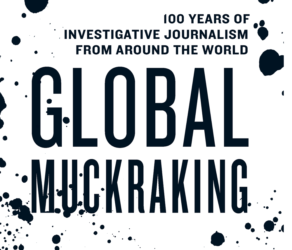 muckrakers investigative journalism and meat inspection Whose book the jungle exposed appalling working conditions in a chicago meat packing house muckraking investigative journalists meat inspection.